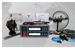 injector crdi manual