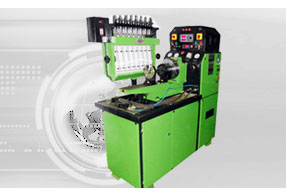 Indian Machine Tools