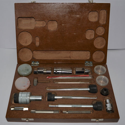 Common Rail Injector Tool Kit