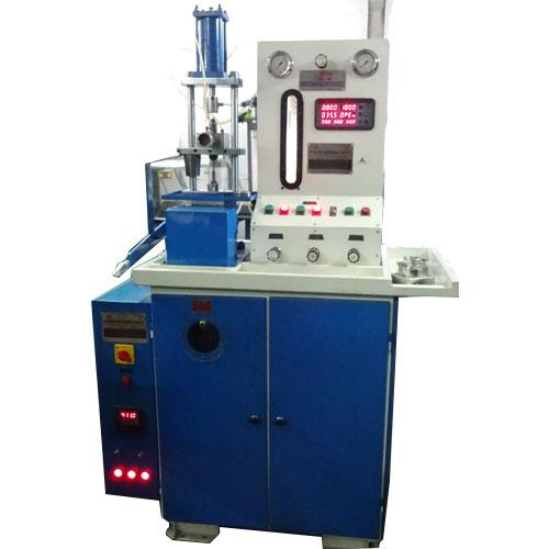 Cummins Pump and Injector Test Equipment - Cummins PT Pump