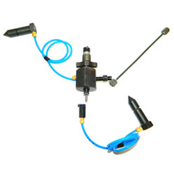 Common Rail Tools & Accessories - Common Rail Injector Tool